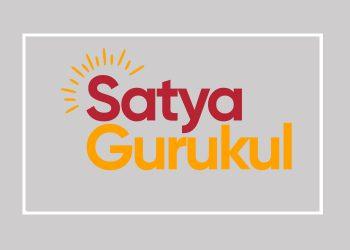 Satya Gurukul
