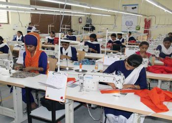 Skill Development Centre