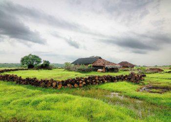 Swachh Gaon – Khushaal Gaon